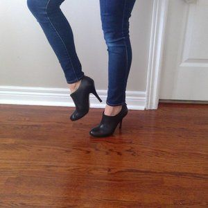 ALDO Ankle Booties | Size 7